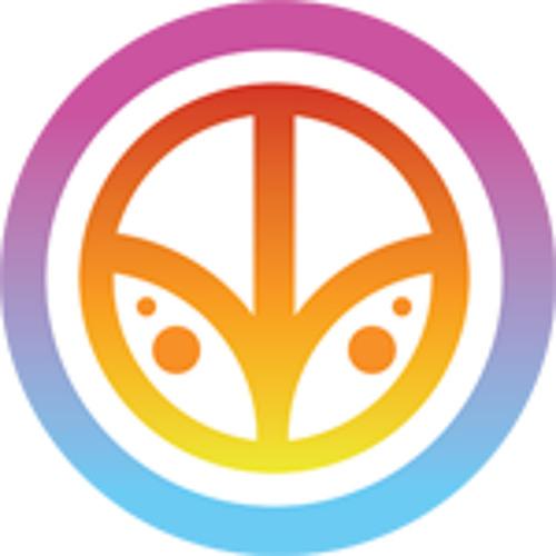 Rain Van's avatar