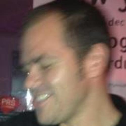 DjPamps's avatar