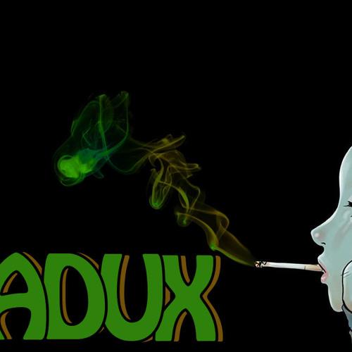 Madux's avatar