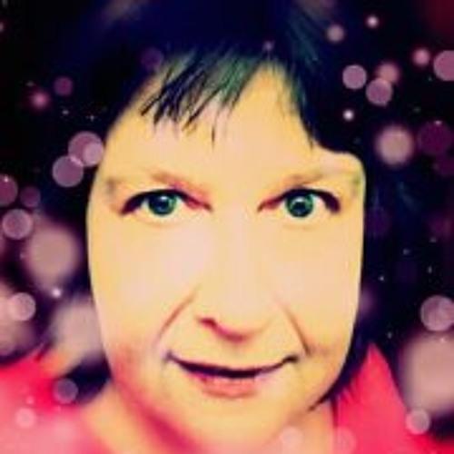 Karin Engman's avatar