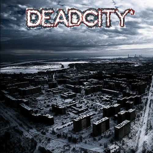 DeadCity*'s avatar