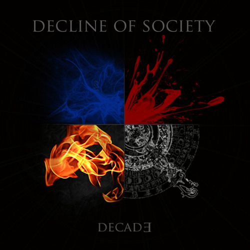 Decline Of Society's avatar