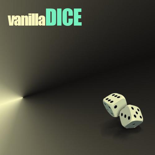 Vanilla Dice's avatar