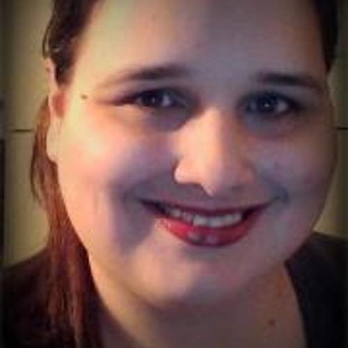 Laura L Lyter's avatar