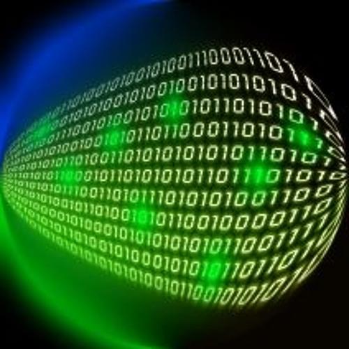 Digital_Revenge's avatar