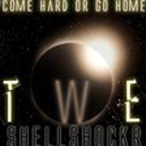 Twe Shellshockr 1's avatar