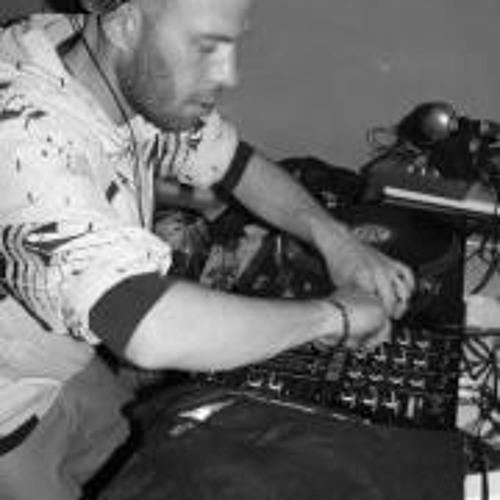 Krik Freetek's avatar