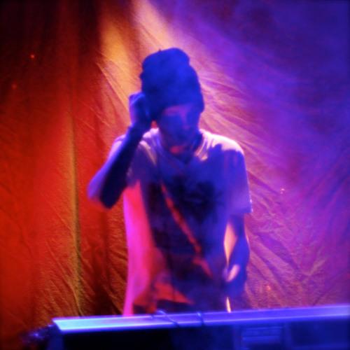 DJ MN's avatar