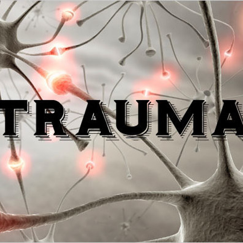 DJ Trauma's avatar