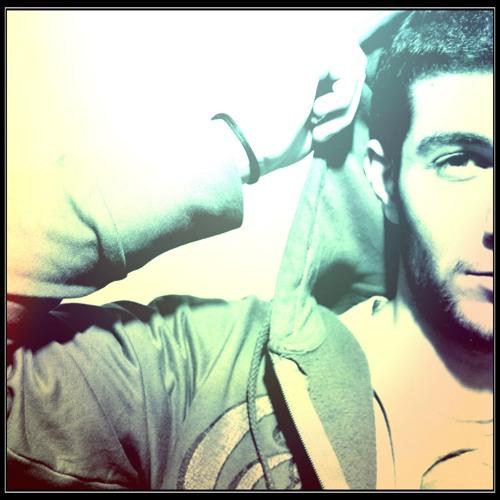 Carlousaimusic's avatar