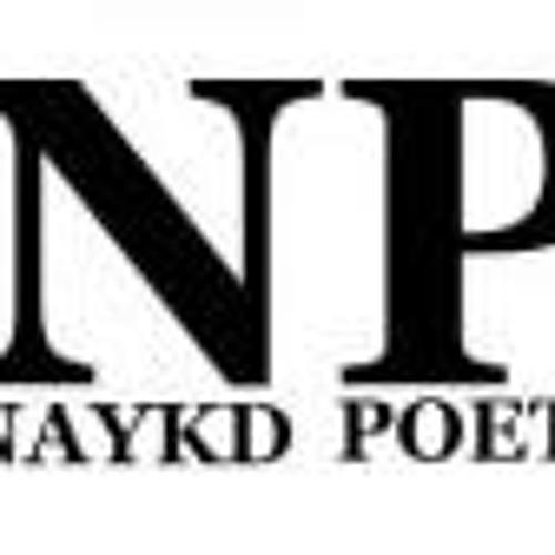 naykdpoet's avatar