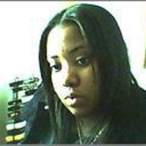 Erika MessyMya Hurns's avatar