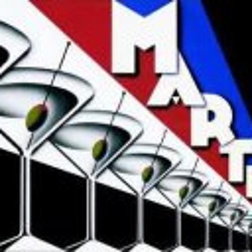 Mario Martini 1's avatar