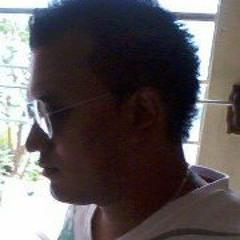 David Andrade Lopez