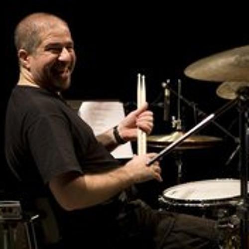 Christiano Rocha 1's avatar