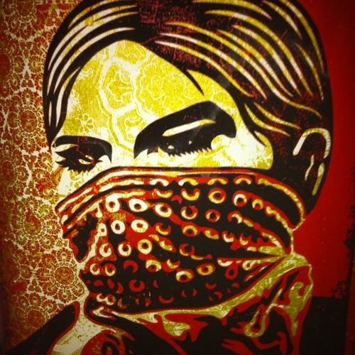 kivardo's avatar