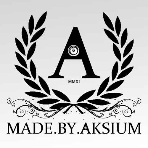 Aksium Previews's avatar