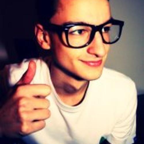 seshman's avatar