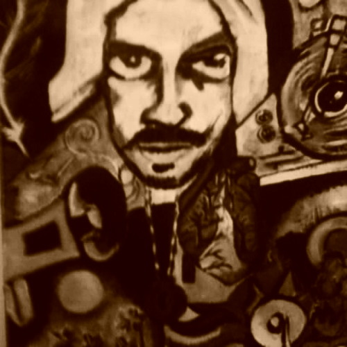EL ROVER's avatar