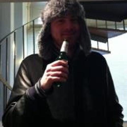 Joris158's avatar