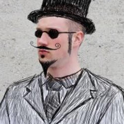 P.k's avatar