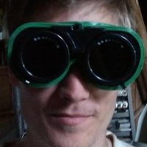 Hans Eriksson's avatar