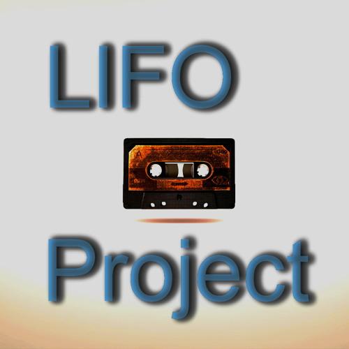LIFO Project's avatar