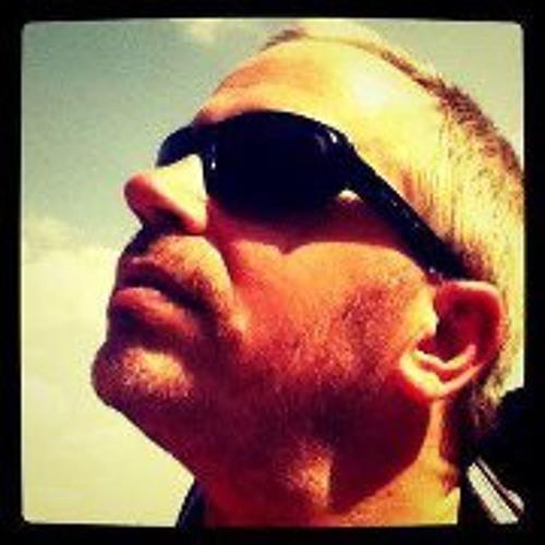 McAWilliams's avatar