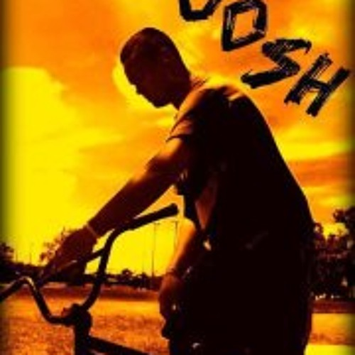 Josh Kingcookie's avatar