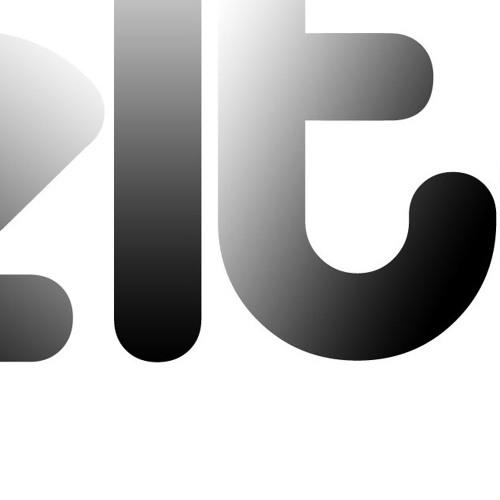 Belta Music's avatar