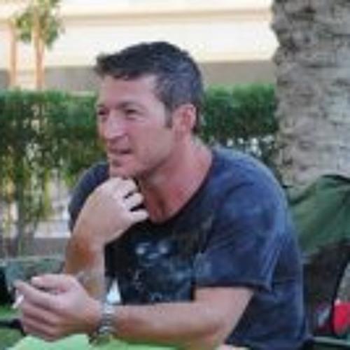 Steven Wright 4's avatar