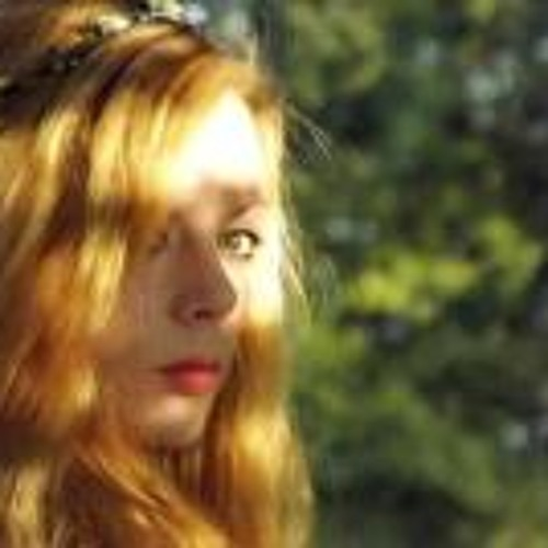 Christina Barton's avatar