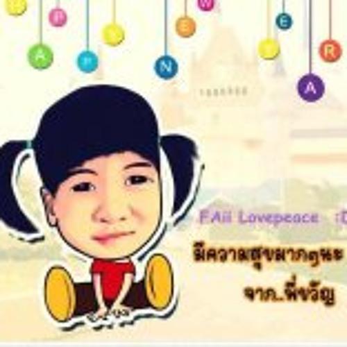 FAii Lovepeace's avatar