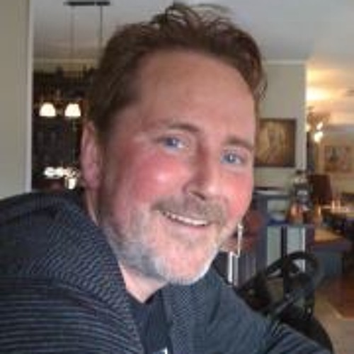 Rodahlskij's avatar