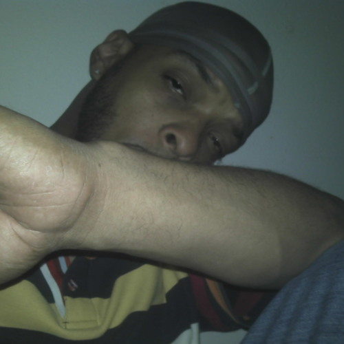 Doc New  (Ces)(Ph3`Nom)'s avatar