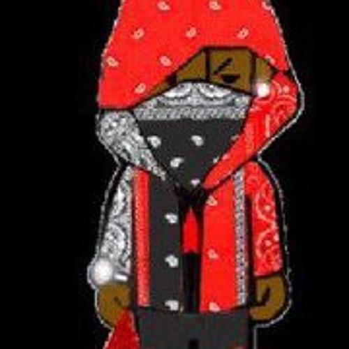 Altamir Clanton's avatar