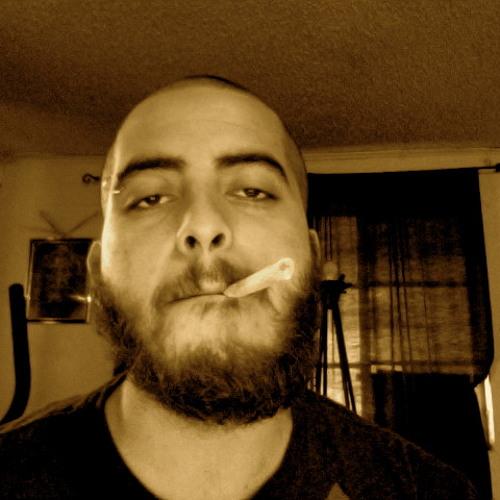 Zavest's avatar