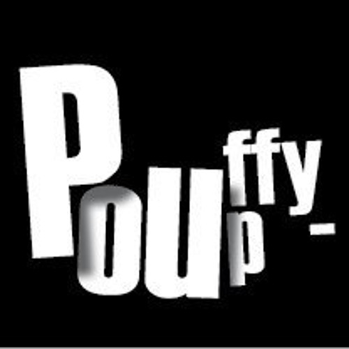 Pouffy-Poup's avatar