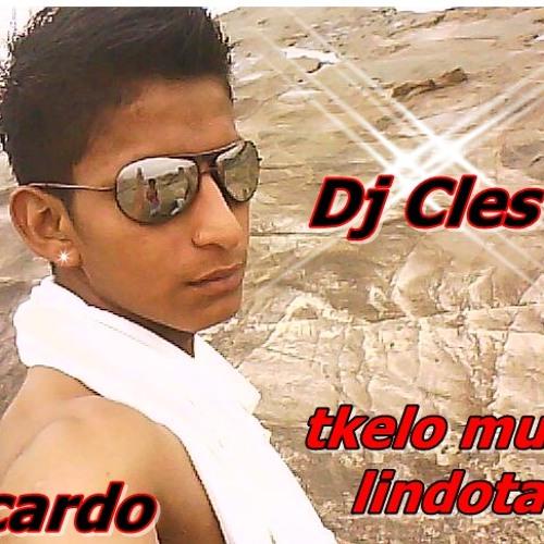 Dj Cles's avatar