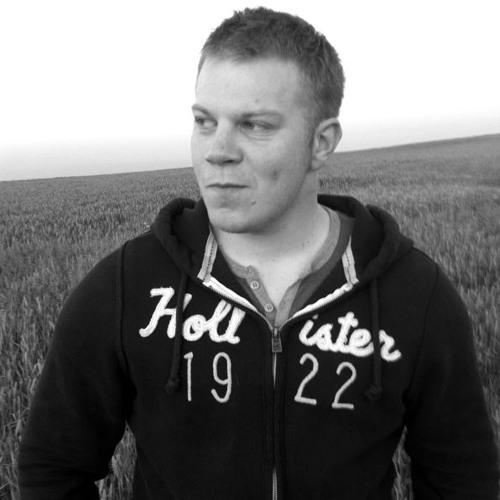 StubbzE's avatar