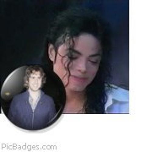 Michael's Neverland's avatar
