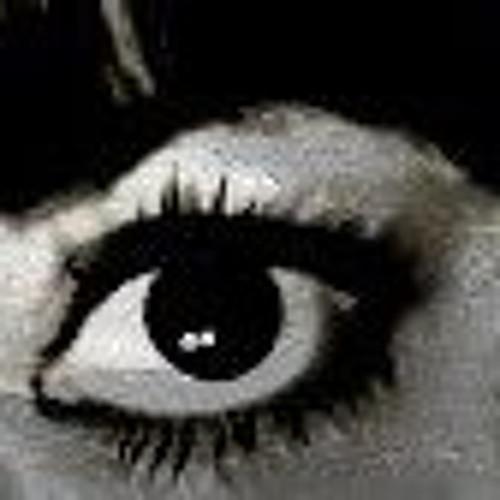 Sonhar's avatar