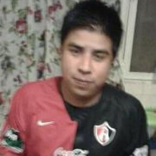 Jaime Salvador Vazquez's avatar