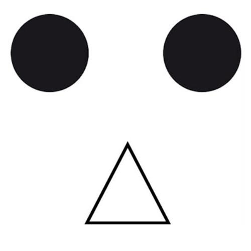 ltmpofficial's avatar