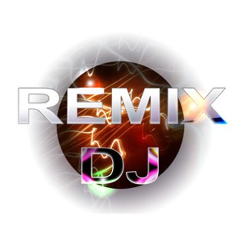 Remixdj's avatar