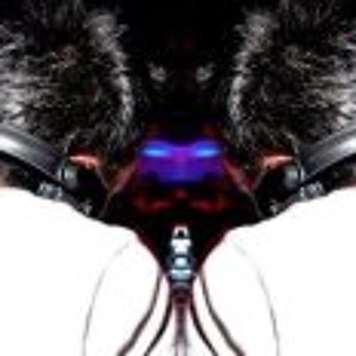 axisdj's avatar