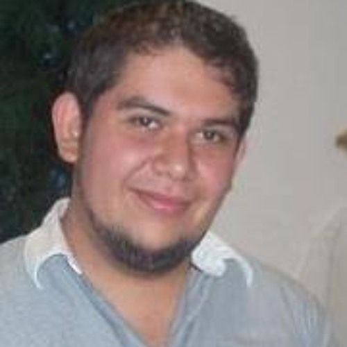 Lalo C. Avila's avatar