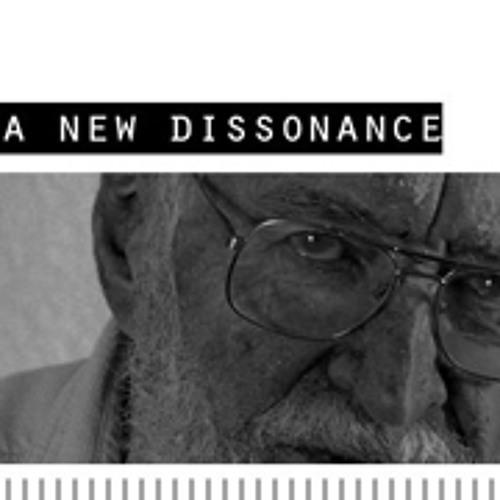 Harry Partch on 12TET, consonance, dissonance