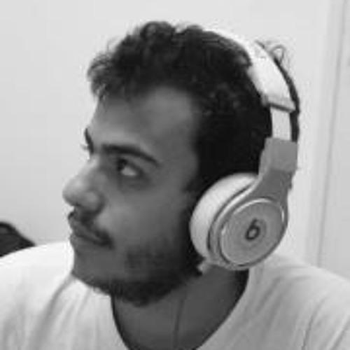 Mohammed HD's avatar