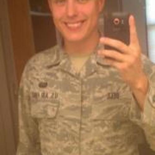 James Matthew Bell's avatar